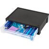 Iris Desktop Stacking Drawer (Set of 6)