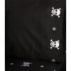 <strong>Sin In Linen</strong> Jolly Roger Skulls Pillowcase (Set of 2)