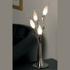 Endon Lighting Bouquet Table Lamp