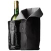 Menu Jakob Wagner Cool Coat Wine Cooler