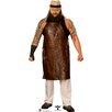 Advanced Graphics WWE Bray Wyatt Cardboard Stand-Up
