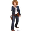 Advanced Graphics River Song - Doctor Who Cardboard Stand-Up