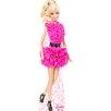 Advanced Graphics Barbie Cardboard Standup
