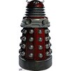 Advanced Graphics Red Dalek - Doctor Who Cardboard Stand-Up