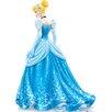 Advanced Graphics Cinderella Royal Debut - Disney Cardboard Standup