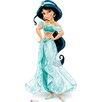 Advanced Graphics Jasmine Royal Debut - Disney Cardboard Standup