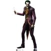 <strong>The Joker - Injustice DC Comics Game Cardboard Standup</strong> by Advanced Graphics