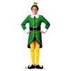 Advanced Graphics Elf - Movie Elf Cardboard Stand-Up