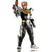 Advanced Graphics RoboKnight - Power Rangers Megaforce Cardboard Stand-Up