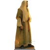 Advanced Graphics Cardboard Religious Wherever He Leads Me Standup