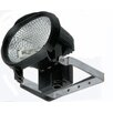 <strong>Halogen Security Flood Light</strong> by Superlux