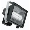IP54 500W Halogen Security Flood Light Superlux