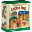 K'NEX Lincoln Logs Shady Pine Homestead