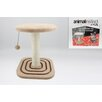 <strong>Cat Scratcher</strong> by Animal Instinct