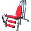 <strong>Adult Quick Circuit Commercial Lower Body Gym</strong> by Quantum Fitness