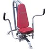 <strong>Kids Quick Circuit Pec/Rear Delt Machine</strong> by Quantum Fitness