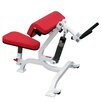 <strong>Quantum Fitness</strong> Kids Quick Circuit Arm Curl/Tricep Extension Machine