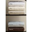 Down Inc. Down Filled Blanket with Cotton Shell
