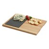 Woodard & Charles Slate Cheese Tray II