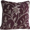 <strong>Wine Purple Cushion Cover</strong> by Rinas