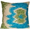 Sky Drive Cushion Cover Rinas