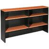 <strong>Hutch</strong> by Cooper Furniture