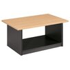 <strong>Charter Coffee Table</strong> by Cooper Furniture