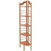 <strong>Corner Baker's Rack</strong> by Manchester Wood