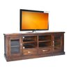 Grand Cottage TV Unit MAT Fine Furniture
