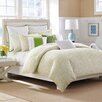 Nautica Delwood Bedding Collection