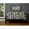 <strong>Scratch Futon Slipcover</strong> by SIS Covers