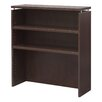 Euro Credenza Hutch UBiZ Furniture