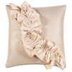 <strong>Eastern Accents</strong> Bardot Reflection Ruffle Accent Pillow