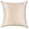 Eastern Accents Bardot Marilyn Chamois Turkish Knots Accent Pillow