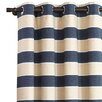 <strong>Eastern Accents</strong> Ryder Abbot Curtain Single Panel