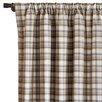 <strong>Eastern Accents</strong> Ryder Curtain Single Panel