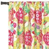 Eastern Accents Alexis Curtain Single Panel