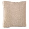 <strong>Bardot Dunaway Euro Sham</strong> by Eastern Accents