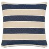 Eastern Accents Ryder Abbot with Cord Accent Pillow
