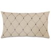 Eastern Accents Edith Branson Ivy Knife Edge Accent Pillow