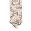 Eastern Accents Edith Table Runner
