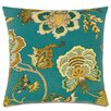 Eastern Accents McQueen Accent Pillow