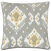 Eastern Accents Downey Euro Sham
