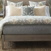 <strong>Eastern Accents</strong> Downey Bedding Collection