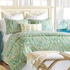 Eastern Accents Barrymore Duvet Cover