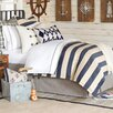 Eastern Accents Ryder Abbot Bedding Collection