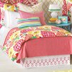 Eastern Accents Alexis Bedding Collection