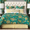 Eastern Accents McQueen Duvet Cover Collection