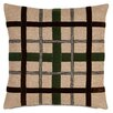 Eastern Accents Equestrian Infield Pillow