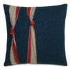Eastern Accents Nautical Knots Pillow